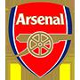 ФК Арсенал Лондон