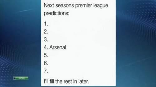 4. Арсенал