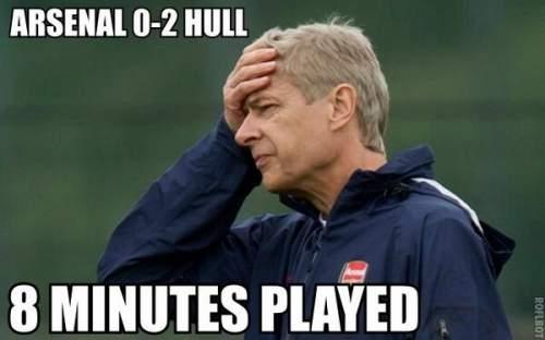 Арсенал-Халл-4