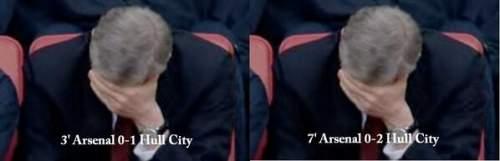 Арсенал-Халл-6