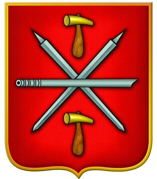 Тула1