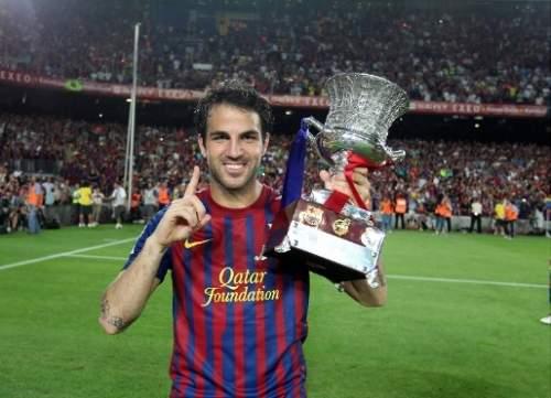 http://arxiu.fcbarcelona.cat/web/thumbnails/514_372/Imatges/2011-2012/futbol/partits/supercopa_espanya/fcb-madrid/2011-08-17_PARTIDO_38.JPG