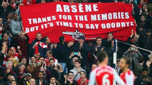 http://e2.365dm.com/14/11/768x432/arsenal-fans-premier-league-west-brom-arsene-wenger-banner_3235229.jpg?20141129162741