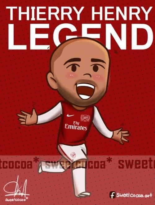 henry_legend