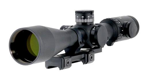 купить оптический прицел