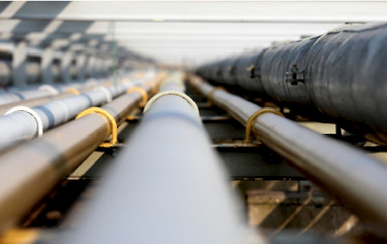 Все, что нужно знать о трубопроводах