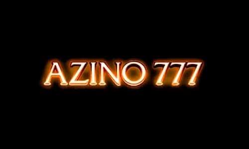 азино 777 вишни
