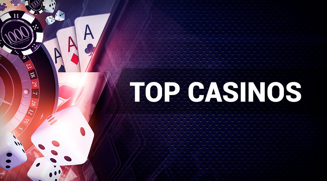 Система online casino free money