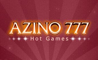 Загружайте Grand Bazaar в лучшем качестве - на сайте Азино